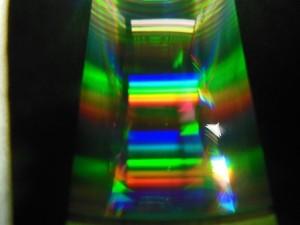 CD分光器 その2
