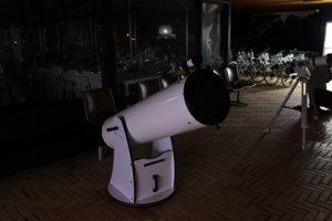 望遠鏡の選び方【今知っておきたい科学 その1】